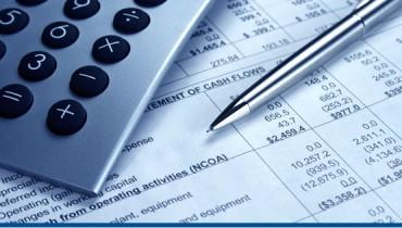 نرمافزار حسابداری آرمانی