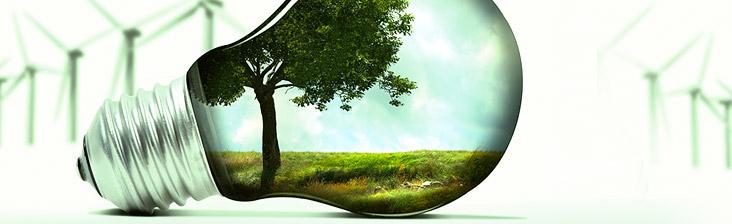 ۵ تا از بهترین گجتهای سبز که وجودشان برای کره زمین خطری ندارد